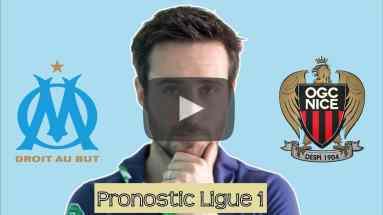 Pronostic investirparissportifs.com - Investir paris sportifs OM Nice