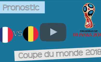 Pronostic investirparissportifs.com - Investir paris sportifs France Belgique