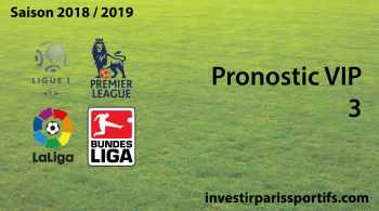 Pronostic investirparissportifs.com - Investir paris sportifs Real Madrid Atletico Madrid