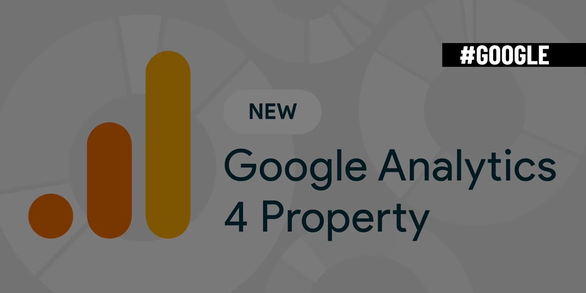 Investisocial.it Google Analytics Nuova versione GA4