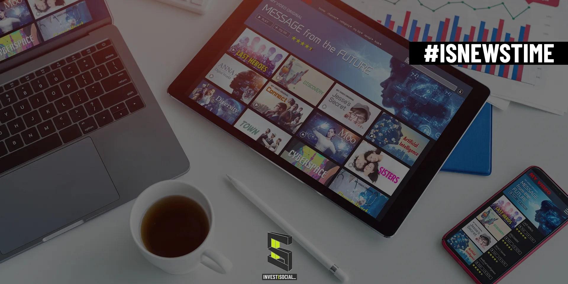 Blog-InvestiSocial-Rubrica-Notizie-Settimanali-ISnewstime