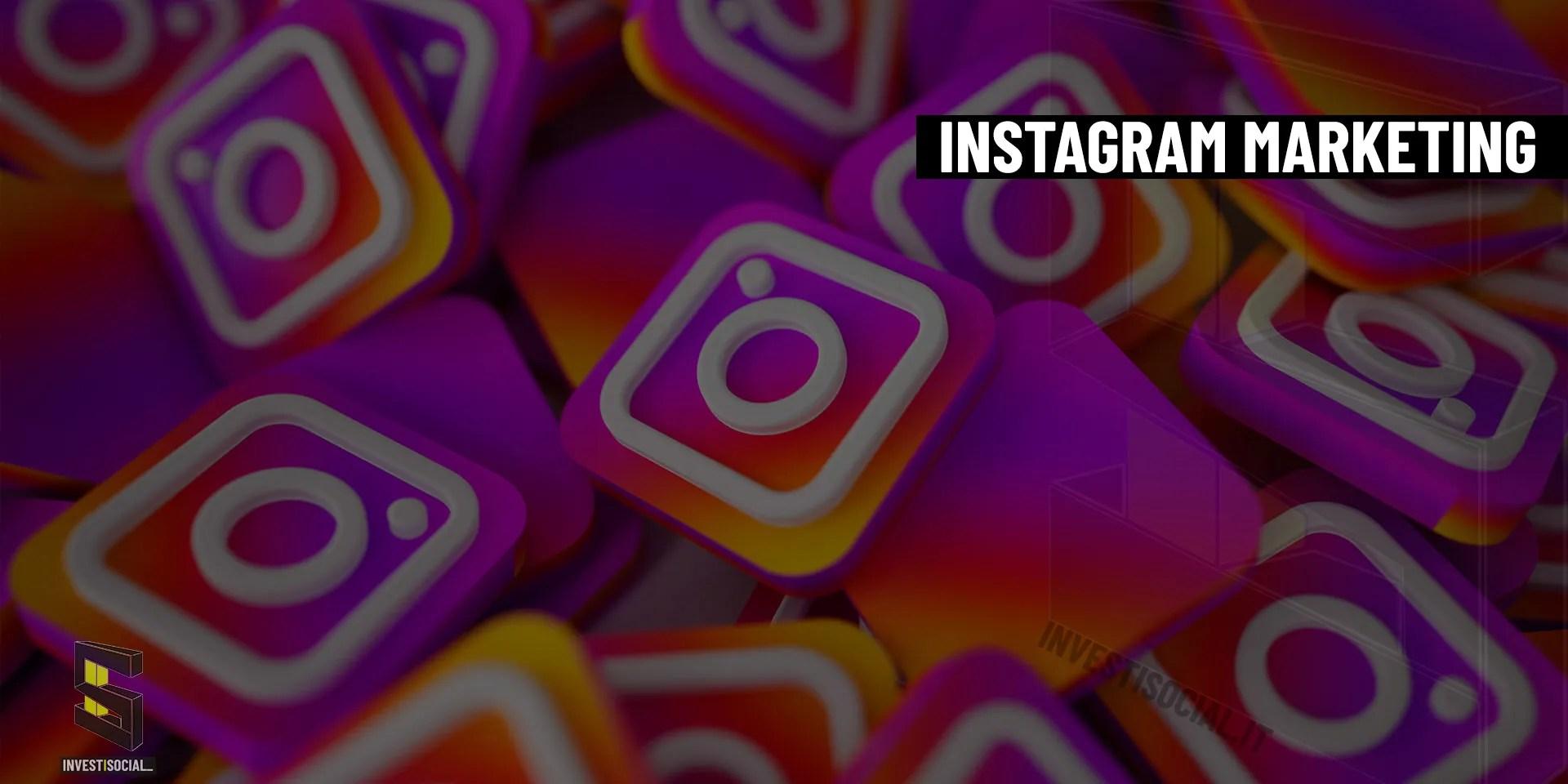 Instagram-Marketing-perchè-è-importante