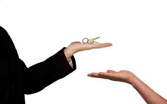 Comment choisir la société de gestion locative de sa résidence étudiante