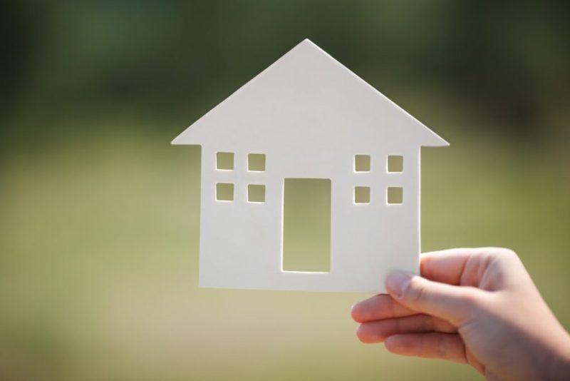 Pourquoi investir en résidence étudiante