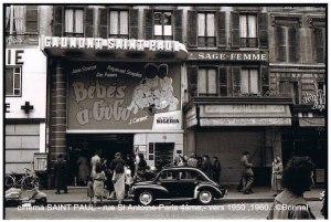 cinema-1960