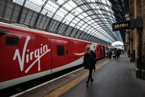 virgin-train