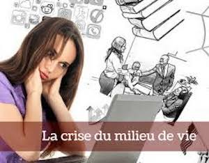 Comment Survivre À La Crise De La Quarantaine ?