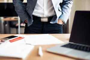 Read more about the article Journée bien-être : pourquoi et comment l'organiser dans votre entreprise