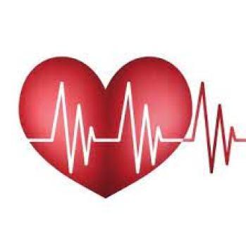 cohérence cardiaque ces bienfaits