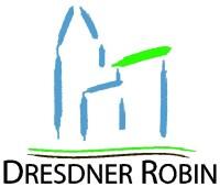 Dresdner Robin