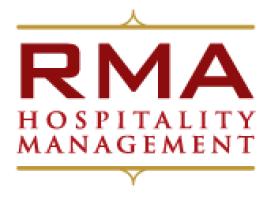 RMA Hospitality Management