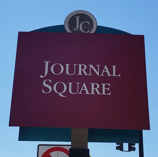 JournalSquare