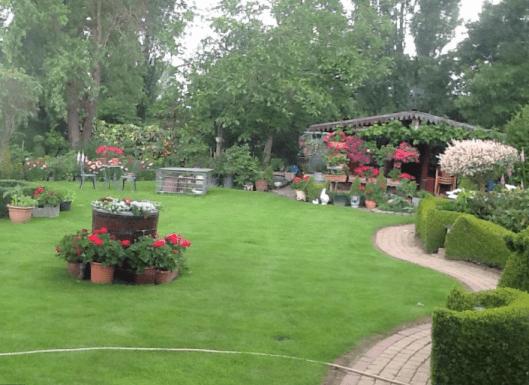 Investment-Assist Watervalstraat Ardooie te koop