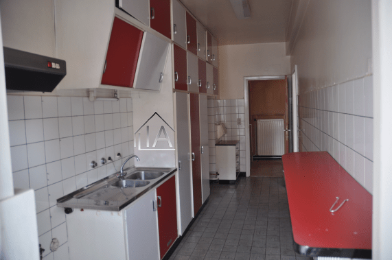 Investment-Assist_Antwerpen_Wetstraat_keuken_inside