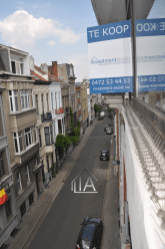 Investment-Assist_Antwerpen_Wetstraat_straat