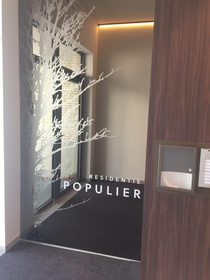 Investment_Assist_Ardooie_Roobeekpark_residentie_Populier