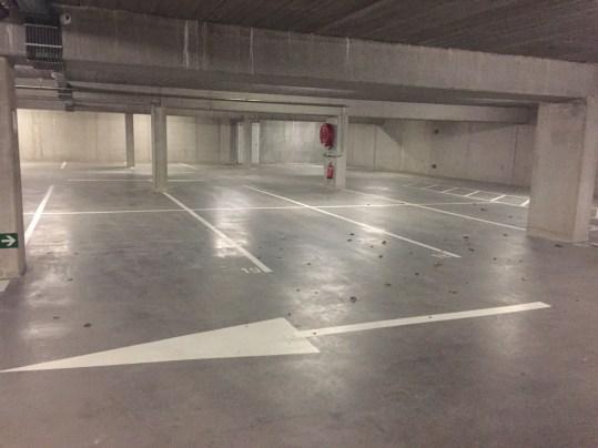 Investment_Assist_Roobeekpark_Ardooie_parking