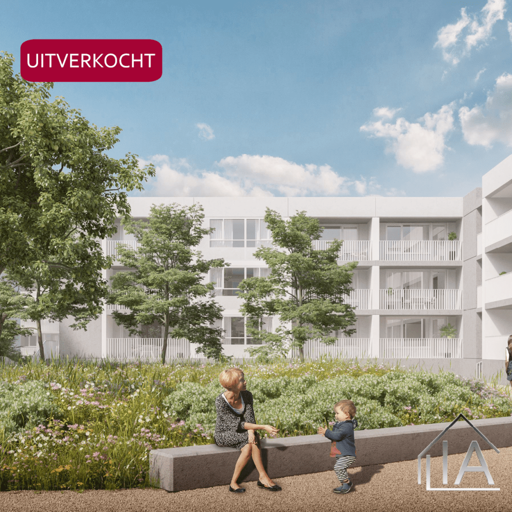 Investment_Assist_Central_Gardens_Anderlecht_uitverkocht