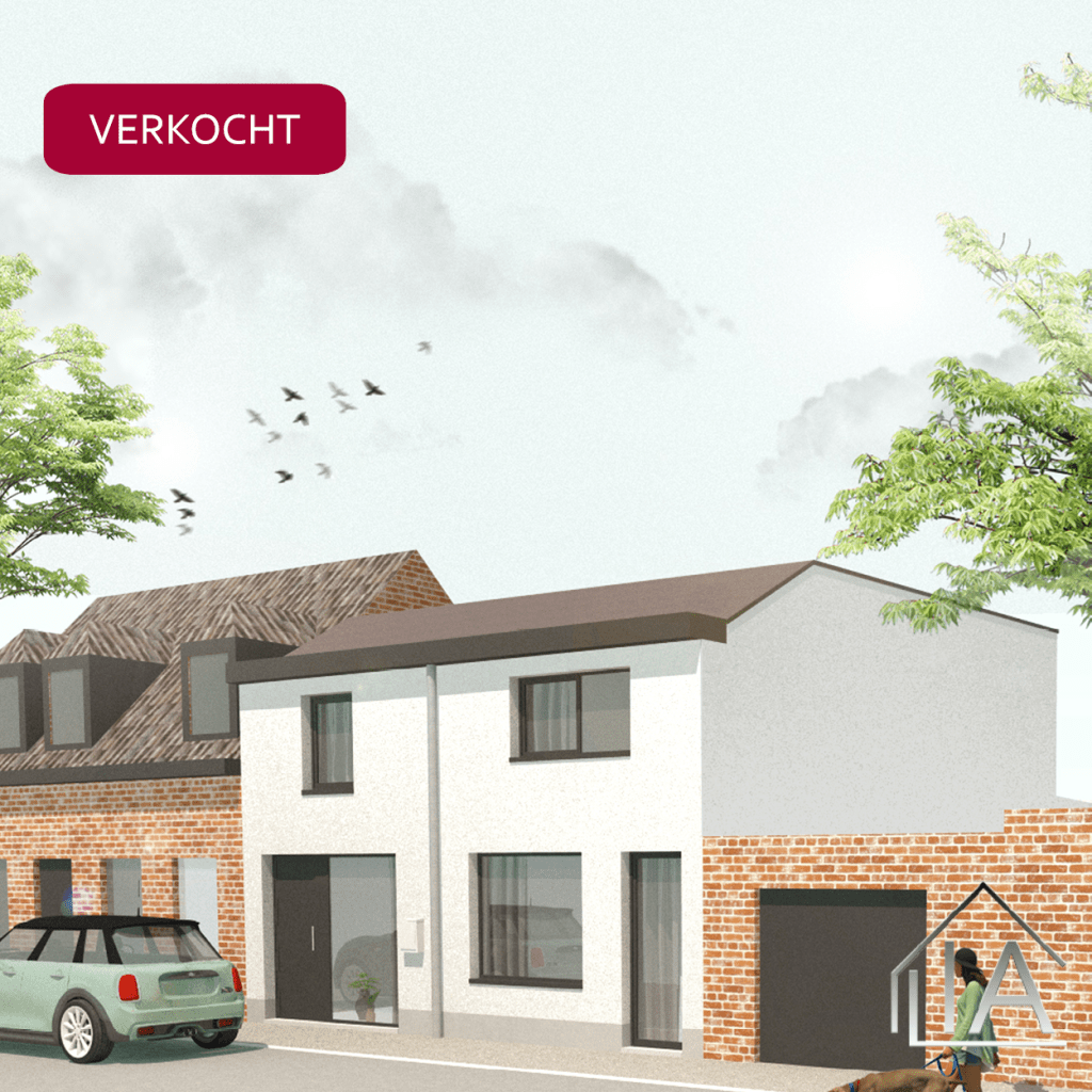 Investment_Assist_Melsele_verkocht