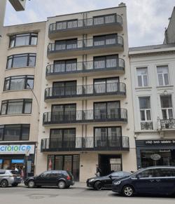 Investment-Assist_Qstay_Antwerpen_investeringsvastgoed_3%_jaarlijks_rendement_voorgevel