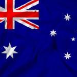 australia-investor-immigration