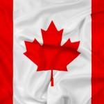 canada-investor-immigration