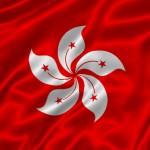Hong Kong Investor Residence