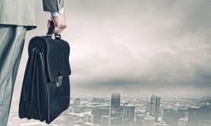 Immigrant Investor Residence Programs