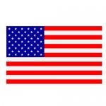 USA Investor Residence
