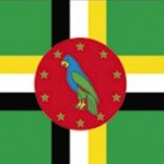 Dominica_Citizenship_investment