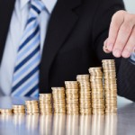 Hong kong investment requirements