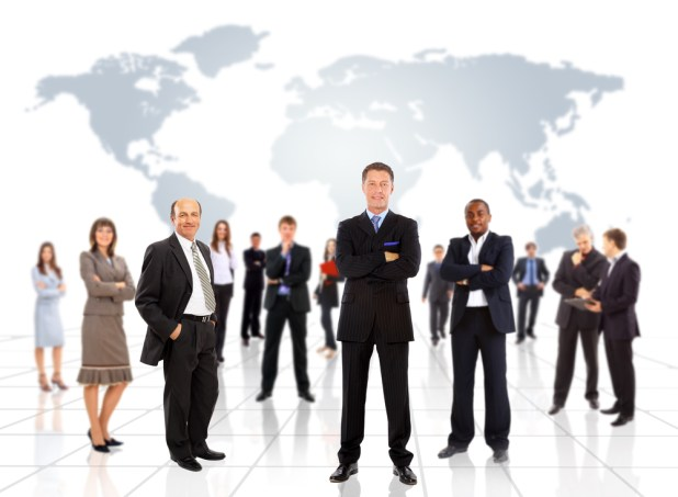 Citizenship through Investment Immigration