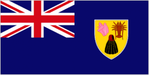 Turks and Caicos Islands Investment Immigration