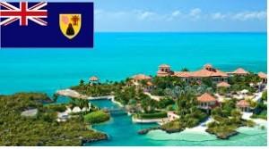 Turks & Caicos Islands Investor Residency Program