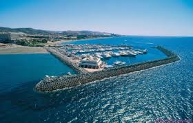 cyprus investment immigration