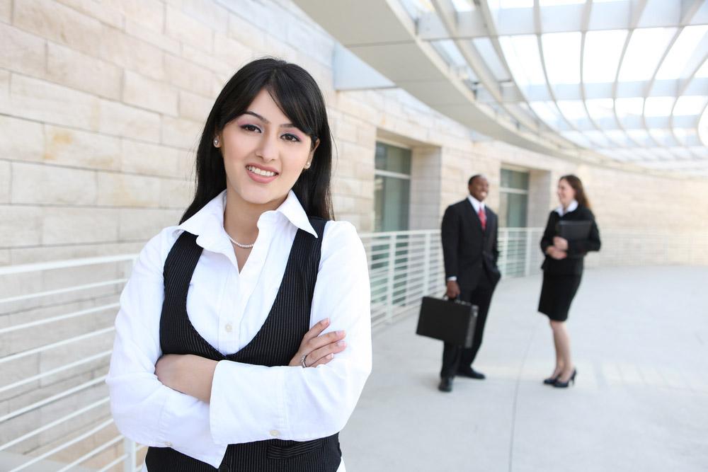 Guide to Malta Investor Program's Progressive Tax Policy