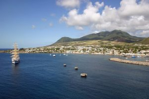 St Kitts & Nevis Urges Canada to Drop Visa Requirement