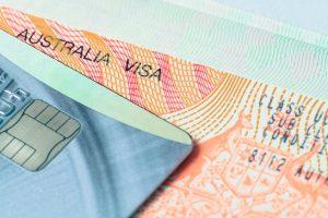 Australia Launches New Entrepreneur Visa