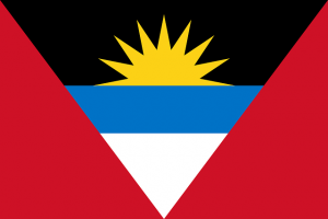 Antigua & Barbuda Takes Citizenship-by-Investment Earnings Hit