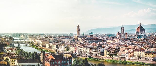 Italy Prepares New Investment Visa Program
