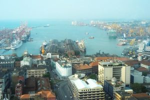 Get a Sri Lanka Visa Through Investment Immigration Soon