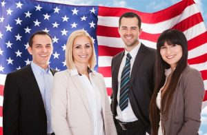 USA Immigration Candidates Watch Nervously As EB-5 Deadline Looms