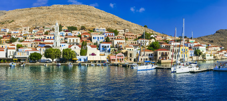 Greece Immigration Golden Visa Investor Program