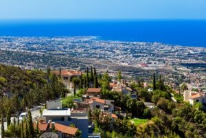 Cyprus Citizenship and Residency Programs Boost Real Estate Scene