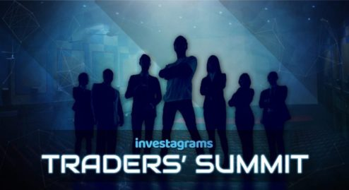 investagram traders summit