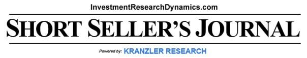 short-sellers-journal-header