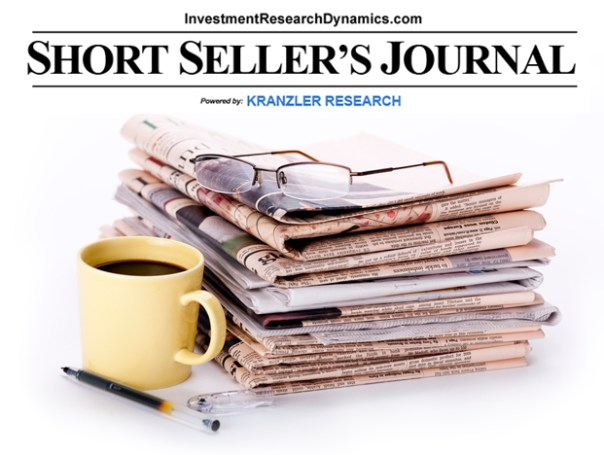 short-sellers-journal-banner
