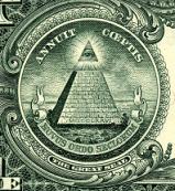 The Bitcoin Bubble:  Hidden Risks And The NSA