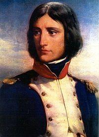Jonge Napoleon
