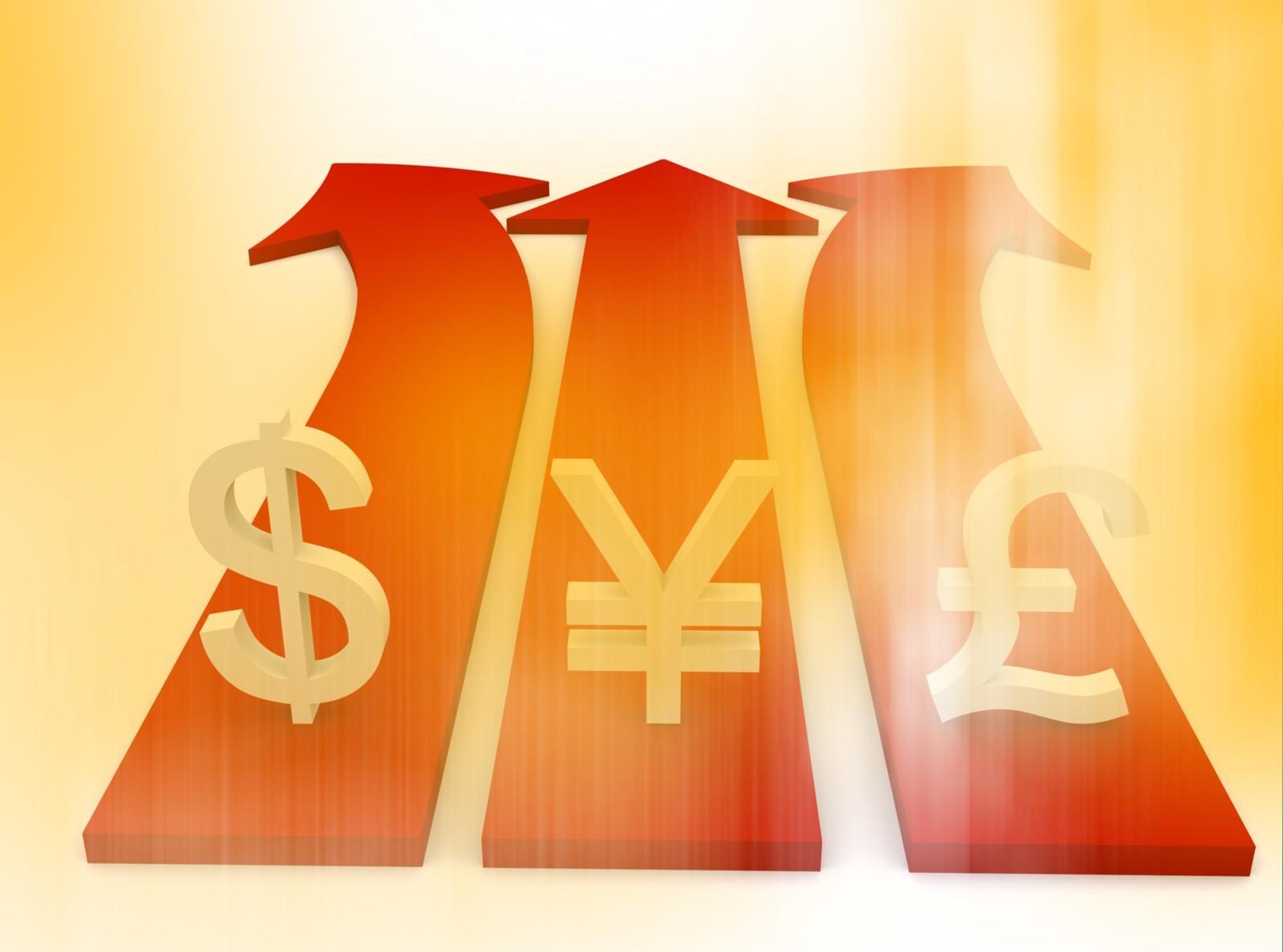 învățare reală cum să câștigi bani cu opțiuni binare